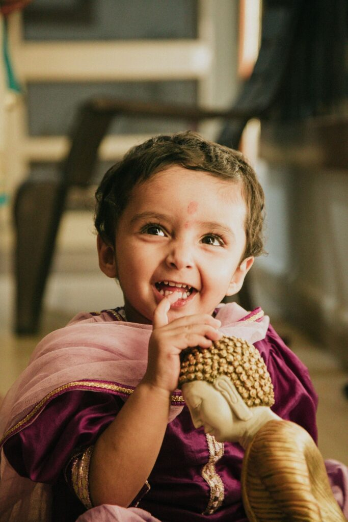 Bring your smile back on this Diwali