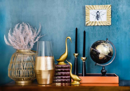 11Easy And The Best Methods To Find The Best Home Decor Products