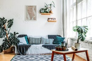15 Best Home Decor Ideas for 2021
