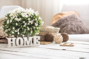 8 Easy And Smart Ways To Decorate The Home In Just Rs.2000