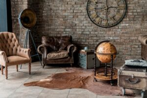 9 Brilliant Tips To Get The Stylish And Antique Home Decor Items