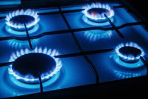 11 Practical Methods To Conserve LPG In Your Kitchen