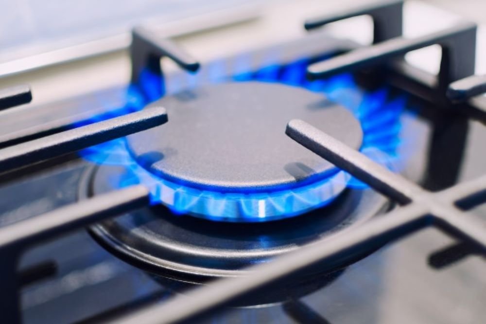 to conserve LPG in your kitchen 4