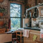how-to-organize-a-small-kitchen-1