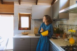 Master The 7 Ideas Of To Arrange A Kitchen And Be Successful