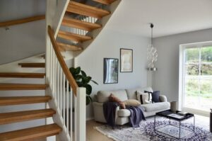 Decorating a Small Living Room: How Does It Help You To Live a Better Life?