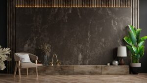 7 Expert Opinion On How To Choose The Wallpaper For The Living Room